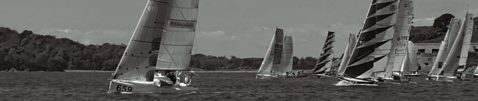 Sailmakers UK